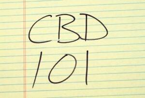 Seniors-and-CBD-Oil-CBD-101