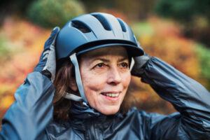 Bikes-and-Seniors