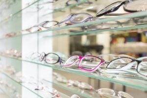 Reading Glasses - The Why, Strengths, and Styles - Eye Glasses