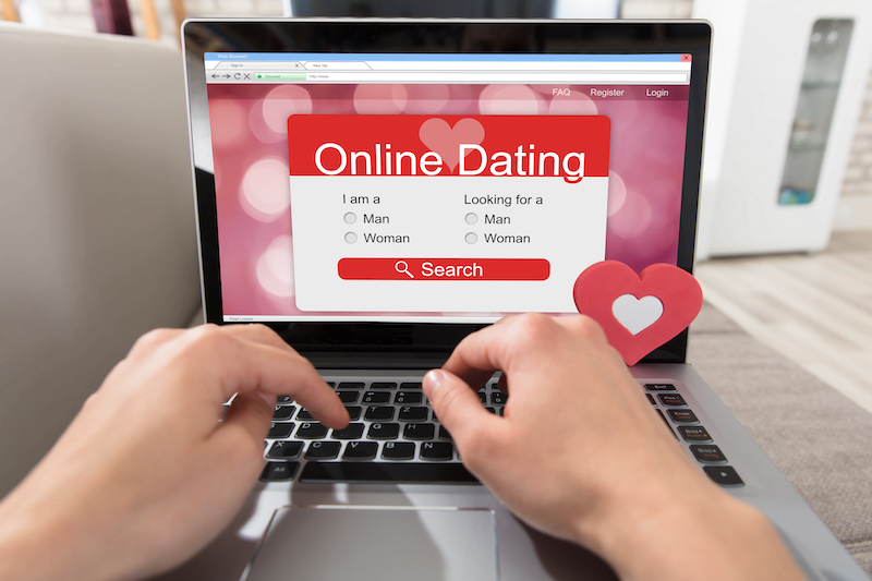 Best dating sites apps in canada