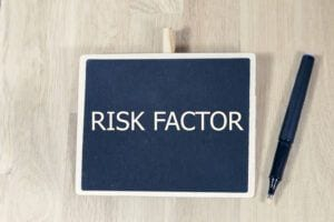 Older Adults and Social Isolation - Social Isolation Risk Factor