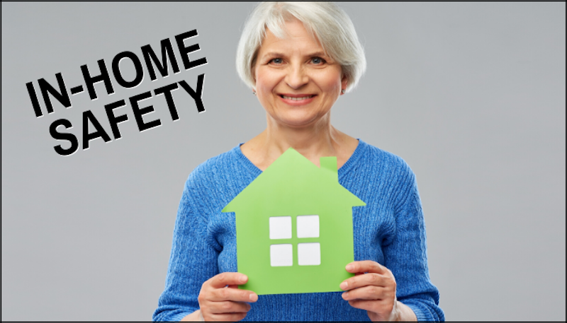 In Home Safety