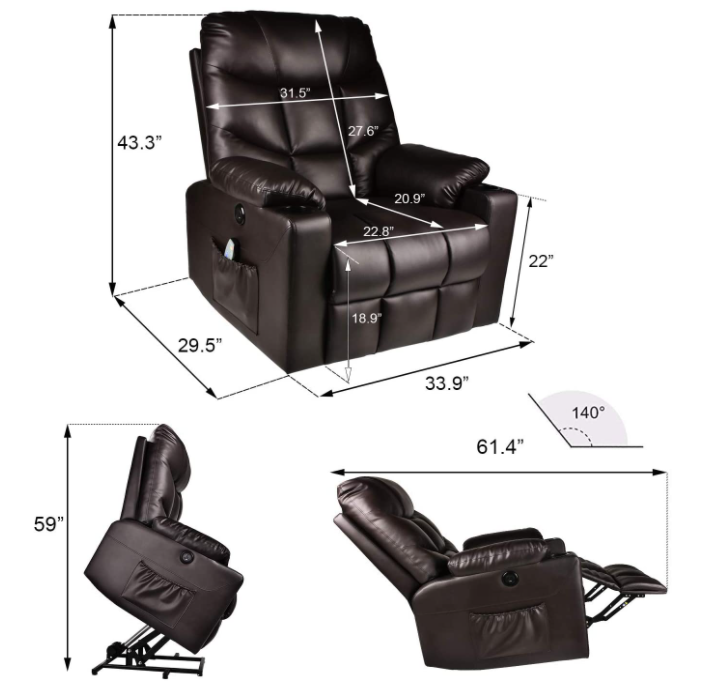 5-Best-Power-Lift-Recliner-Chairs-Relaxixi-Dimensions