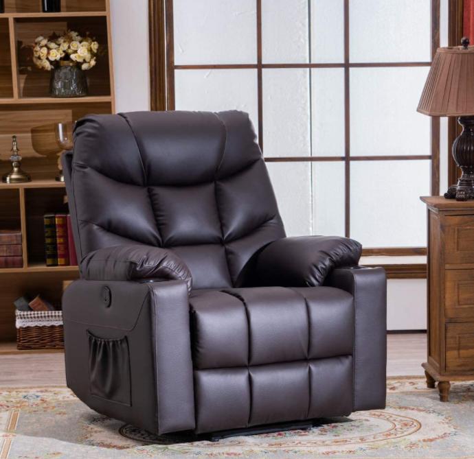 5 Best Power Lift Recliner Chairs - Relaxixi