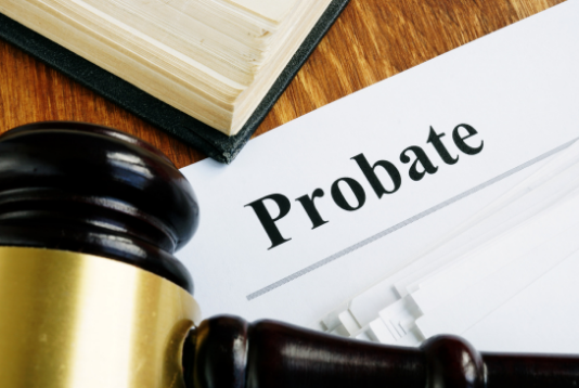 5 Legal Documents Everyone Should Have - Do You - Probate