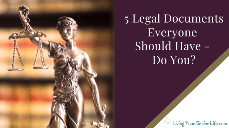 5-Legal-Documents-Everyone-Should-Have-Do-You