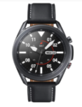 Samsung Galaxy 3 vs Apple Serie 6 Smartwatch With Fall Detection - Samsung Watch Galaxy 3