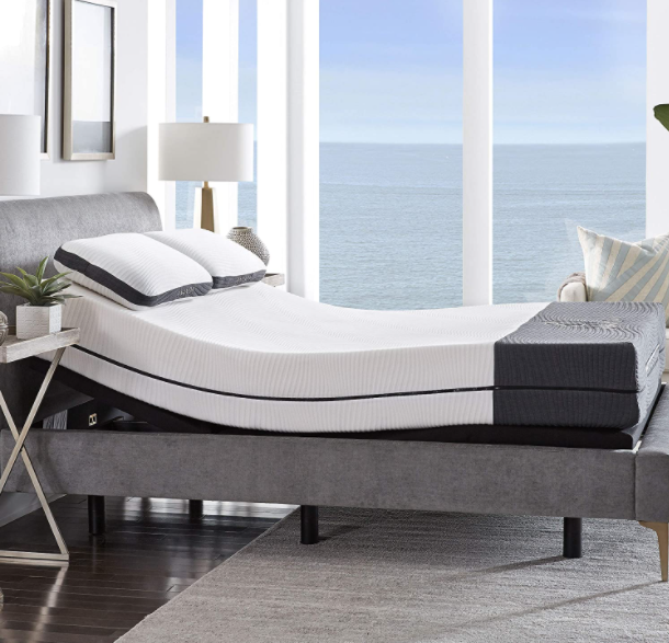 5 Best Adjustable Beds for Seniors - Ananda