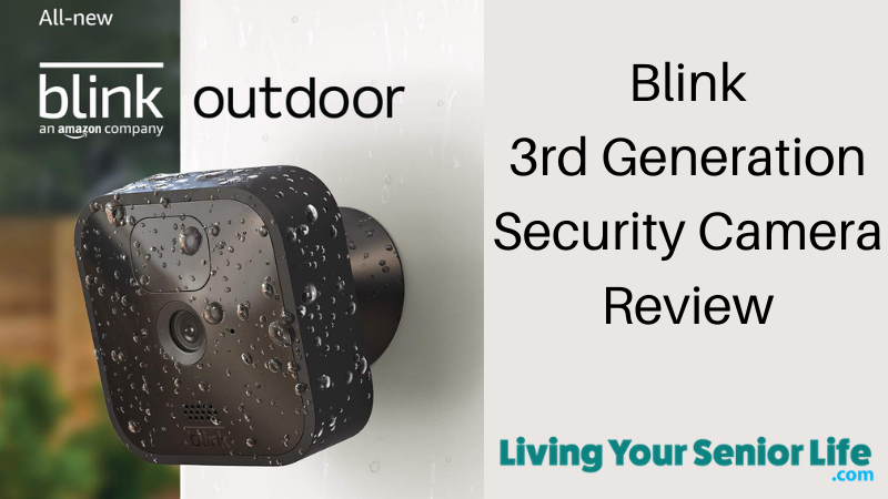 Blink-3rd-Generation-Security-Camera-Review