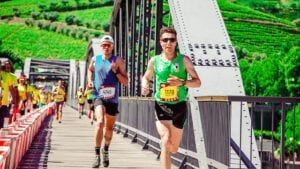 9 Health Benefits of Pickle Juice - Runners