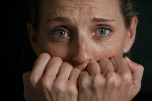 Depression After Surgery - Anxiety