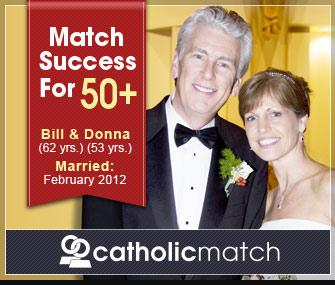 5 Best Senior Dating Websites Reviewed - CatholicMatch