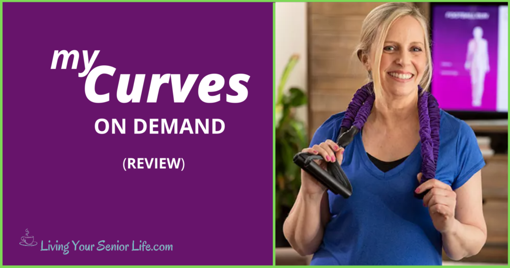 Curves On Demand (Review)
