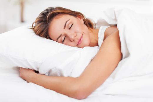 Amazing Health Benefits Of Tequila - sleep
