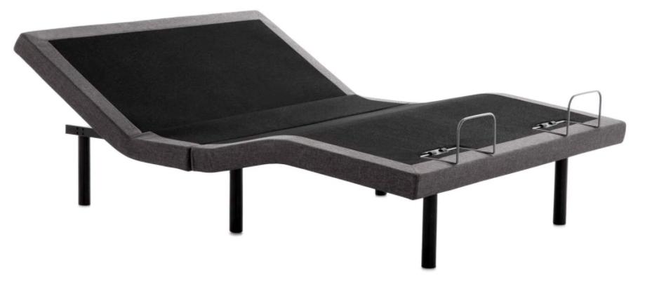 Best Adjustable Bed Frames - Lucid