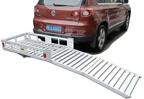 3-Best-Mobility-Scooter-Transport-Racks-for-2021-Maxxhaul