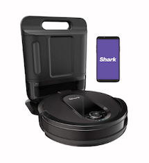 Shark IQ Robot XL RV1001AE vs iRobot Roomba i7+ Robotic Vacuum – Product Comparison