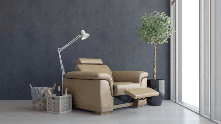 Power Lift Recliner Chairs Buying Guide