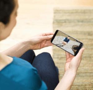 Blink XT2 - Review - Smart Phone