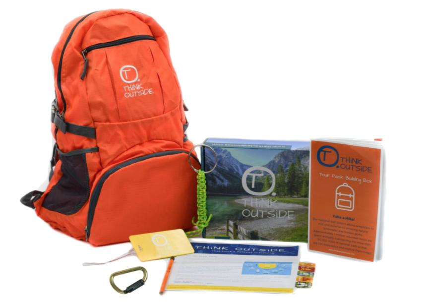 9 Best Monthly Subscription Boxes for Kids - Think Outside
