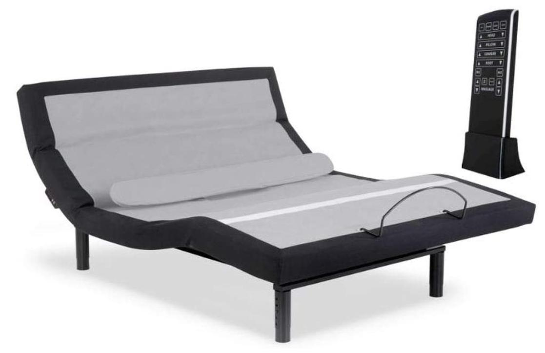 Leggett & Platt Prodigy Comfort Elite