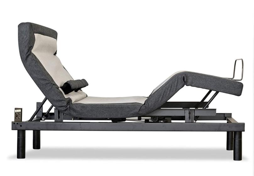 Best Adjustable Bed Frames - Sven & Son