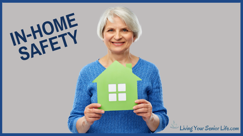In-Home Safety