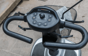 Best Mobility Scooter Accessories
