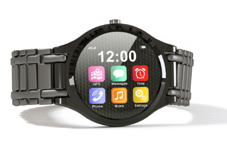 Smart Watches With Health Metrics - Buying Guide - apps