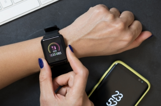 Smart Watches With Health Metrics - Buying Guide - Blood Pressure