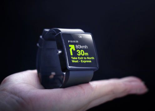 Smart Watches With Health Metrics - Buying Guide - gps