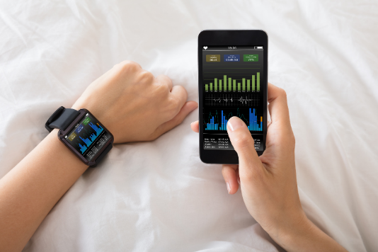 Smart Watches With Health Metrics - Buying Guide