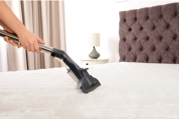 Best Mattress Buying Guide 2021 - Vacuum Care